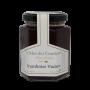 Framboise Violette - 210g
