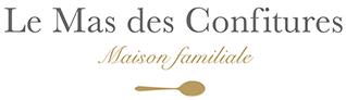 www.boutique-lemasdesconfitures.com