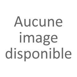 Figue Noix Orange Confite- 210g